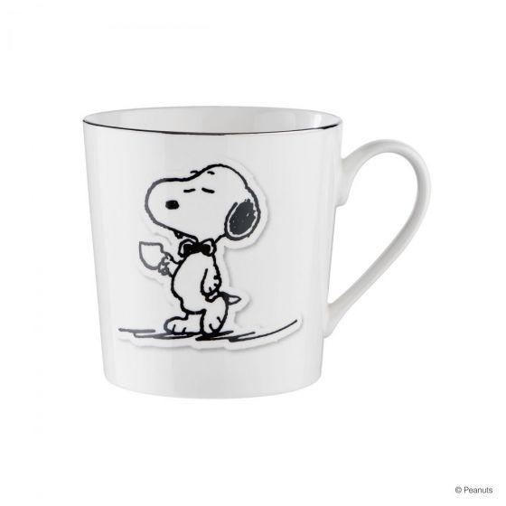 PEANUTS - κούπα Snoopy Coffeetime