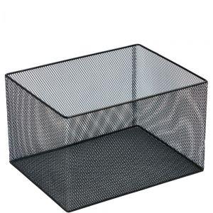 DEPOSIT - καλάθι αποθήκευσης 26,5x20,5x16,5cm
