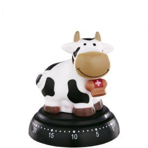 "TIME BANDITS - χρονόμετρο ""αγελάδα"""