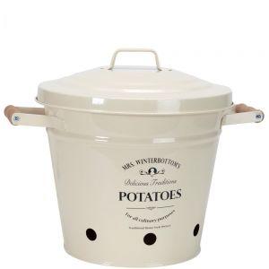 MRS. WINTERBOTTOM'S - κουβάς για πατάτες