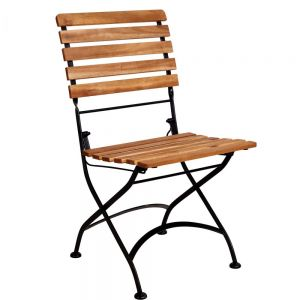 PARKLIFE - πτυσσόμενη καρέκλα