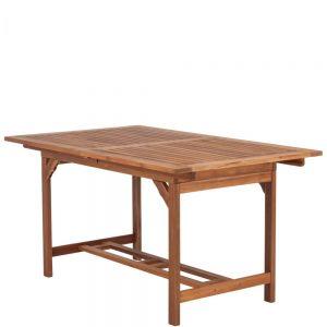 SOMERSET - τραπέζι επεκτεινόμενο