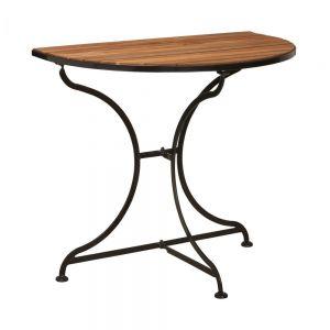PARKLIFE - πτυσσόμενο τραπέζι μπαλκονιού