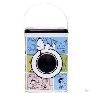 PEANUTS - κουτί σκόνης πλυντηρίου Snoopy & friends