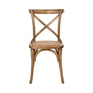 CROSS COUNTRY - καρέκλα