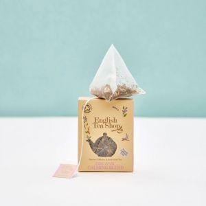 ENGLISH TEA SHOP - τσάι για χαλάρωση, 1 φακελάκι
