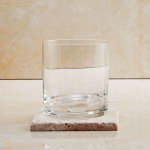 BOND - ποτήρι για ουίσκι 280ml