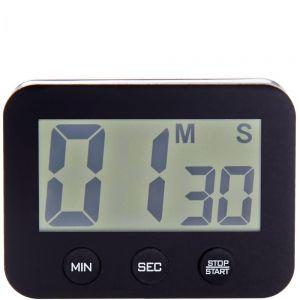 TIME BANDITS - ψηφιακό χρονόμετρο 99min 59s