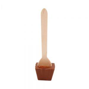 HOTCHOCSPOON - ρόφημα σοκολάτας Praline Nougat 50g