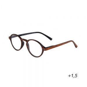 GOOD LOOKING - γυαλιά οράσεως καφέ 1,5