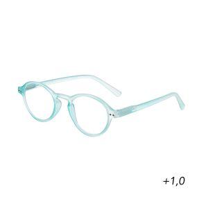 GOOD LOOKING - γυαλιά οράσεως μπλε  1,0