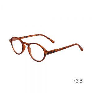 GOOD LOOKING - γυαλιά οράσεως χρώμα ξύλου 3,5