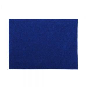 FELTO - σουπλά 33x45cm σκούρο μπλε