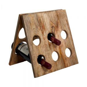 MANGO DAYS - βάση για μπουκάλια κρασιού, 24 cm