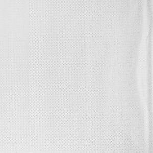 SURPRISE - χαρτί περιτυλίγματος λευκό