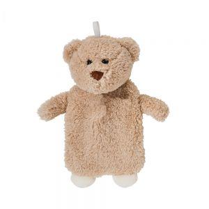 BELLY PAIN BANDITS - θερμοφόρα ζεστού νερού αρκούδα
