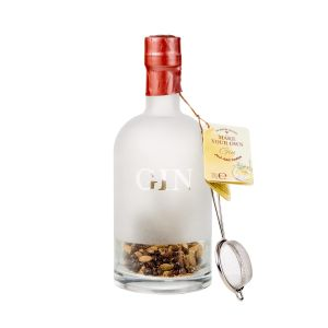 MAKE YOUR OWN GIN - Mix για Gin με βότανα