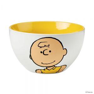 PEANUTS - μπολ Charlie Brown