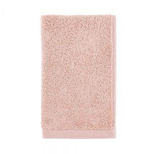 FABULOUS - πετσέτα 30x50cm ροζ