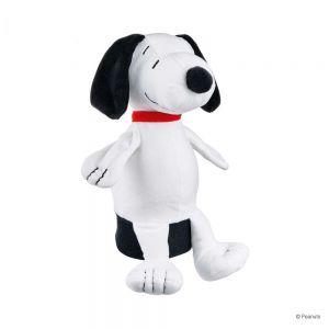 PEANUTS - λούτρινη μαριονέτα χειρός Snoopy