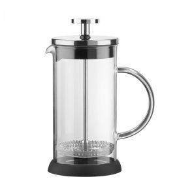 BLACK BEAUTY - πρέσα για καφέ και τσάι 8 κούπες