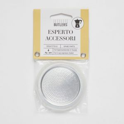 ESPERTO ACCESSORI - ανταλλακτικό 6 κούπες