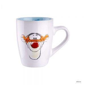 DISNEY - κούπα τίγρης / Winnie the Pooh 320 ml