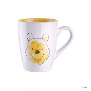 DISNEY - κούπα Γουίνι / Winnie the Pooh 320 ml