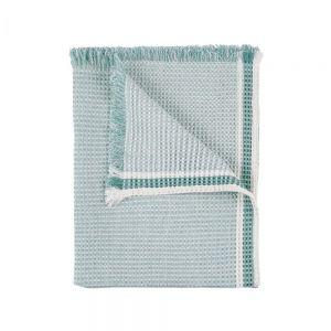 NORDIC KITCHEN - πετσέτα κουζίνας πράσινο