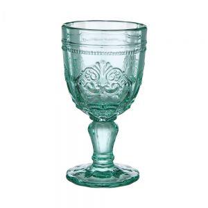 VICTORIAN - ποτήρι κολωνάτο μέντα 230 ml