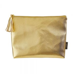 STROBE - Νεσεσέρ σε χρυσό χρώμα