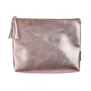 STROBE - Νεσεσέρ σε ροζ χρυσό χρώμα