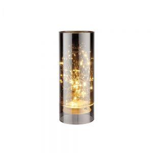 LUMINO - LED διακοσμητικό μικρό μέγεθος