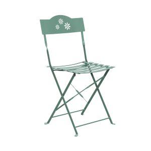 DAISY JANE - καρέκλα φασκόμηλο