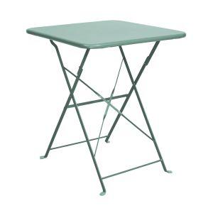 DAISY JANE - πτυσσόμενο τραπέζι φασκόμηλο