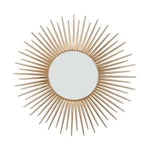 DEL SOL - καθρέφτης