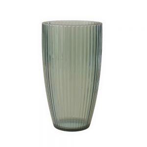 LINEA - ποτήρι πλαστικό 650 ml