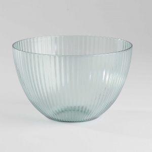 LINEA - μπολ σαλάτας πλαστικό Δ 14 cm 850 ml