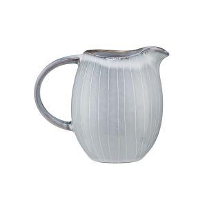 HENEY - κανάτα γάλακτος 270 ml