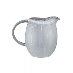 HENLEY - κανάτα γάλακτος 270 ml
