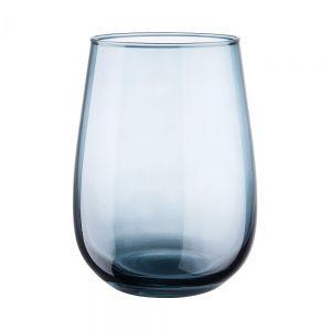 CALICO - ποτήρι, μπλε 590 ml