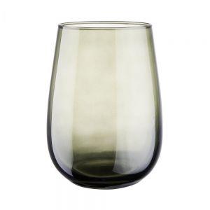CALICO - ποτήρι, πράσινο 590 ml