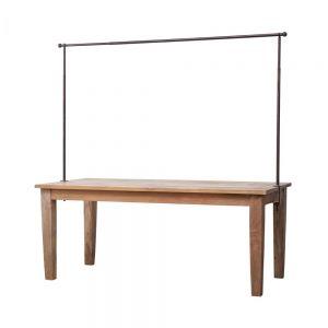 FRAMEWORK - διακοσμητικό πλαίσιο για τραπέζια