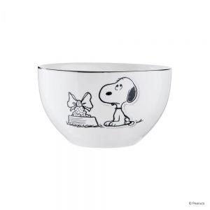 PEANUTS - μπολ Snoopy Food Present