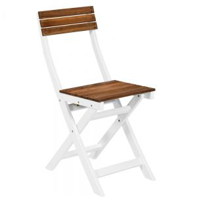 MORNING STAR - καρέκλα