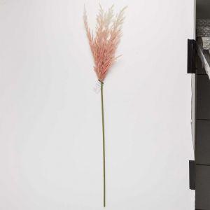 FLORISTA - κλωνάρι ροζ ,99cm