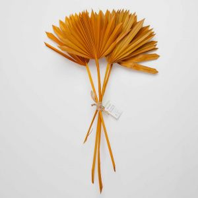 FLOWER MARKET - Sun Spear κίτρινο, 4 τεμάχια