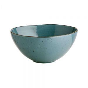 FINCA - μπολ σαλάτας 2,2 l μπλε