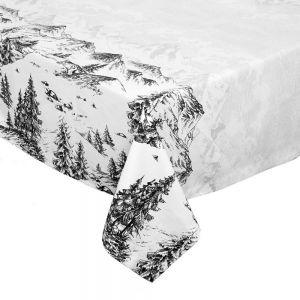 ROYAL HEIGHTS - τραπεζομάντηλο, 300x160 cm
