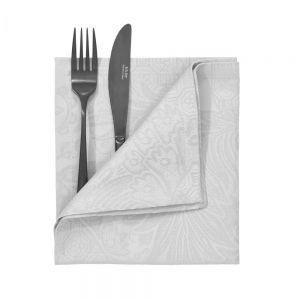 WILLOW BOUGHS - πετσέτα, 41x41 cm